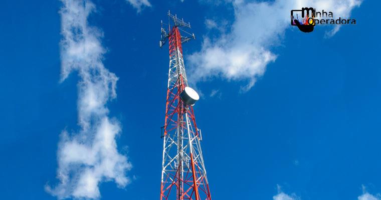 Seu celular pode pegar em todos os municípios com ideia da Anatel