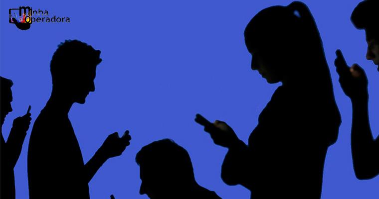 Surf Telecom quer fechar 2019 com mais de 1 mi de assinantes