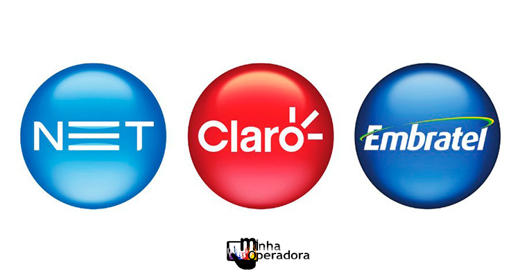 Grupo Claro faturou R$ 35,8 bilhões em 2018