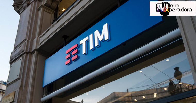 Elliot aumenta sua participação na Telecom Italia, dona da TIM