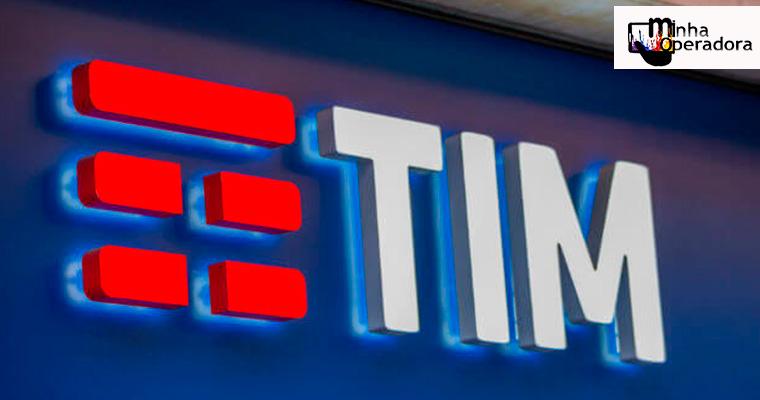 TIM marca assembleia geral de acionistas para o dia 28 de março