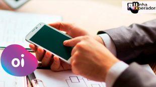 Oi quer vender divisão de telefonia móvel, diz colunista