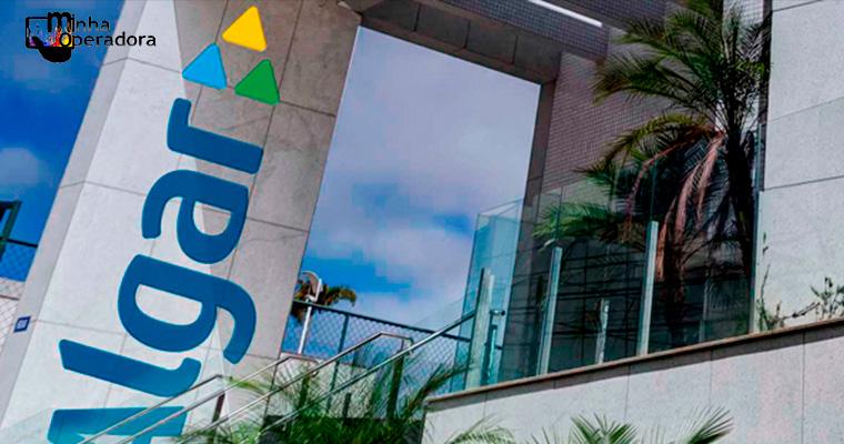 Algar Telecom inicia operações em Salvador