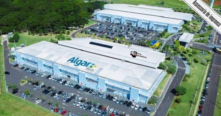 Plataforma da Algar Tech gera maior eficiência a canais de cobrança