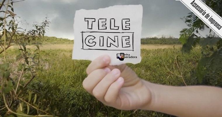 SKY abre sinal dos seis canais Telecine para clientes SKY Pré-Pago