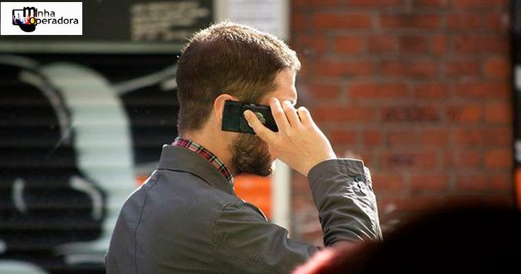 Chamadas e SMS entre países europeus terá preço fixo