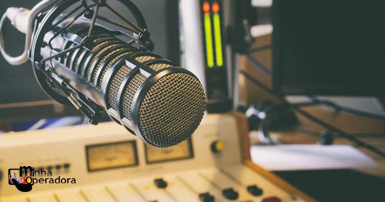 Anatel fecha rádio clandestina no Rio Grande do Sul