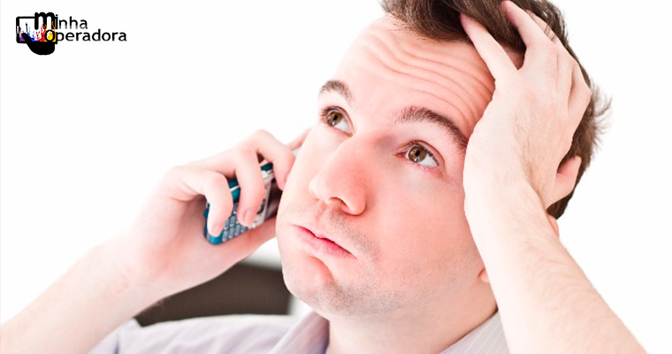 Operadoras se comprometem a combater telemarketing abusivo