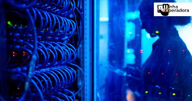 Celérix investirá R$ 100 milhões em ampliação de backbone