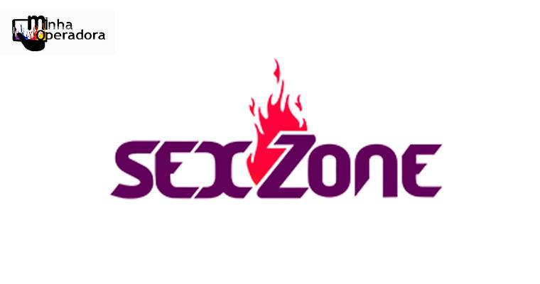 Canal Sex Zone deixará a grade da SKY