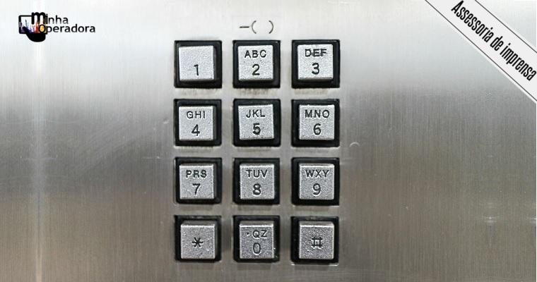Anatel aprova regulamento de numeração