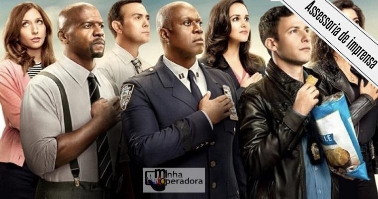 Vivo TV libera canais TNT Series, Fox Premium e Comedy Central