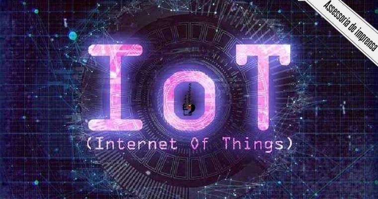 Vivo amplia suas redes para aplicações de Internet das Coisas