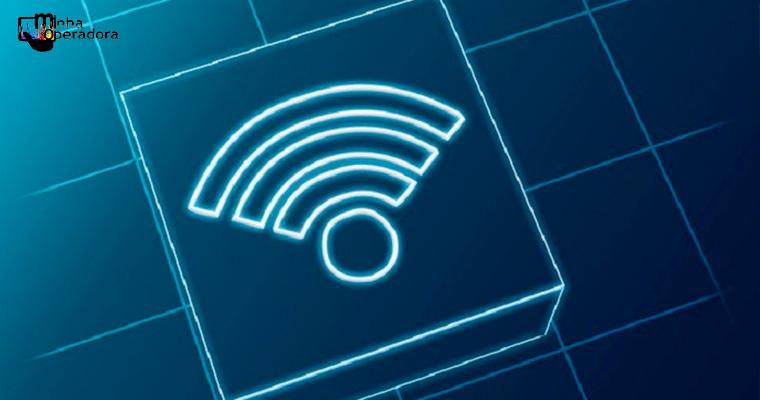 Wi-Fi da Linktel já está sendo utilizado em 22 hospitais