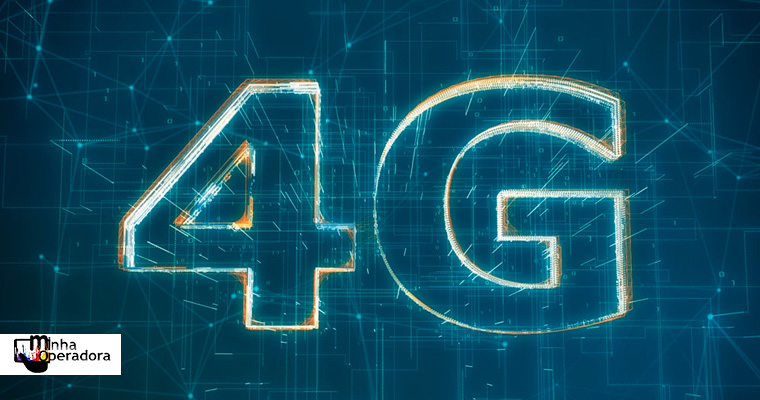 Open Signal: disponibilidade do 4G no RJ aumenta graças aos 700 MHz