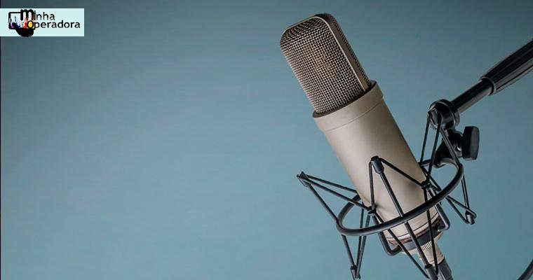 Anatel fecha rádio em Terra Rica (PR)
