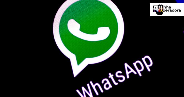 Agora é possível rejeitar a entrada em grupos do WhatsApp