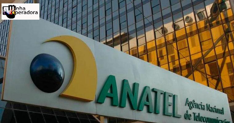 Anatel lança consulta sobre as bandas S e L