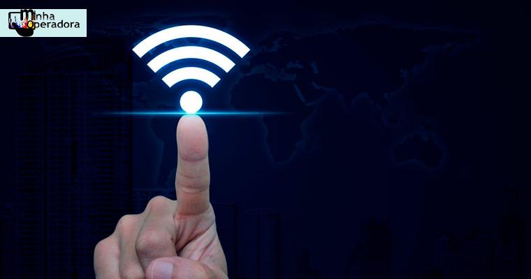 Oi atualiza sua solução Wi-Fi para o mercado corporativo