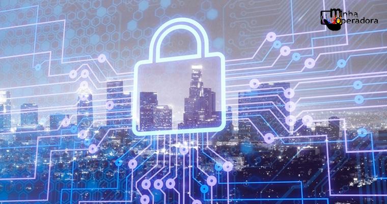 Além dos fabricantes, segurança em IoT depende dos usuários