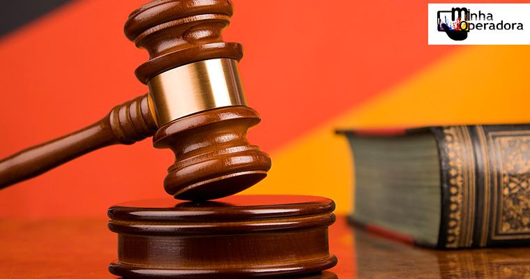 Justiça determina que Claro não cobre por serviços não solicitados