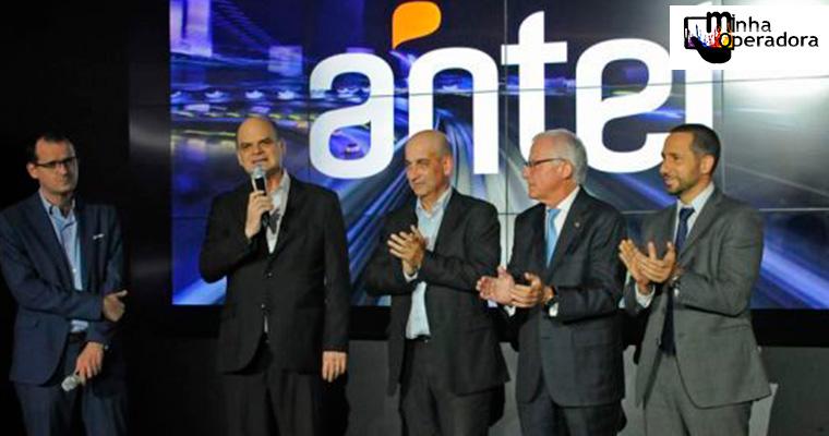 Uruguai lança a primeira rede 5G da América Latina