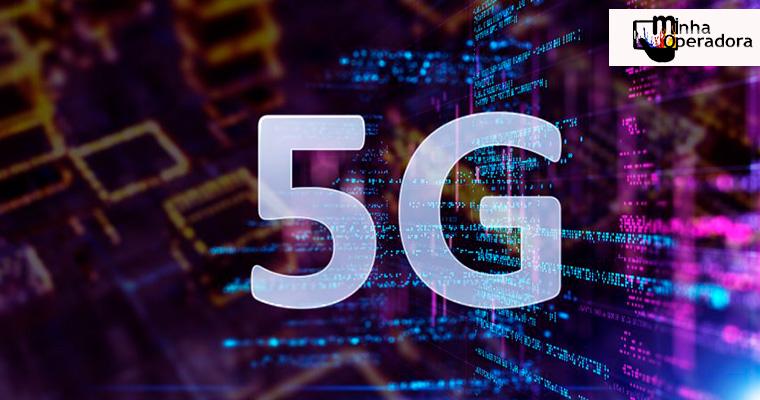 Ericsson e Swisscom lançam a primeira rede 5G na Europa