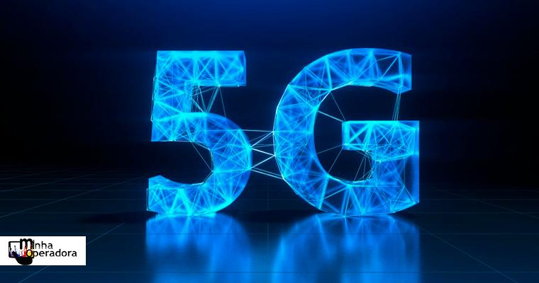 Genebra proíbe 5G até que fique claro que não afeta a saúde