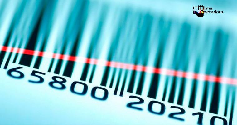 Criminosos estão enviando boletos falsos por SMS