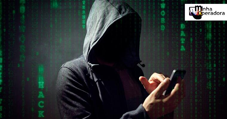 Clonagem de celular é cada vez mais comum no Brasil