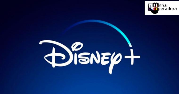 Disney+: rival de peso para Netflix ganha data de lançamento