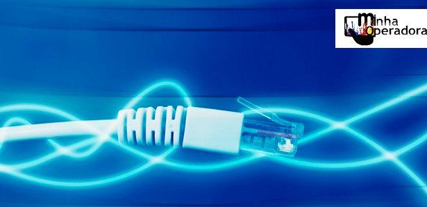 Anatel aprova plano para ampliar acesso à banda larga no País