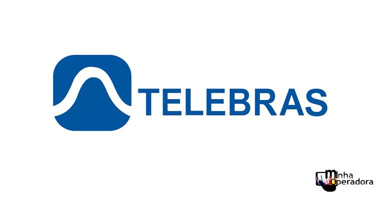 Telebras registra prejuízo de R$ 224 milhões em 2018
