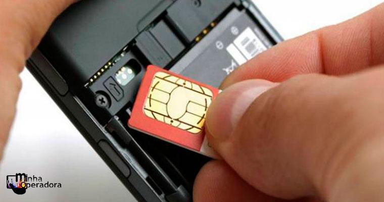 Bahia registra 500 pedidos de portabilidade telefônica por dia