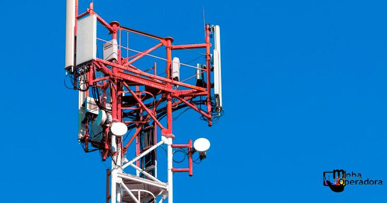 Anatel reitera que 28 GHz não será destinado ao 5G