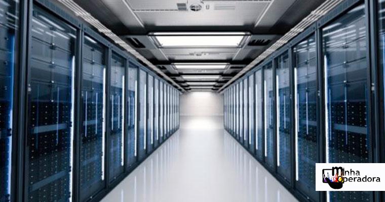 CenturyLink expande seu data center no Rio de Janeiro