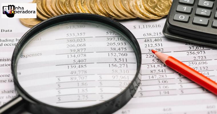 Anatel cria grupo para acompanhar situação financeira da Oi