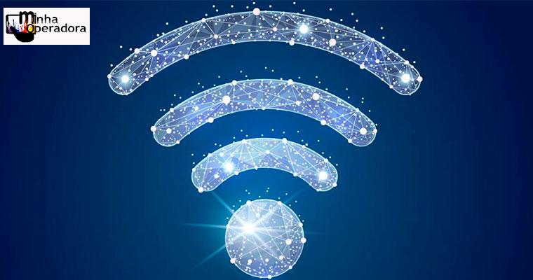 Hotposts WiFi da Hughes são lançados no Brasil