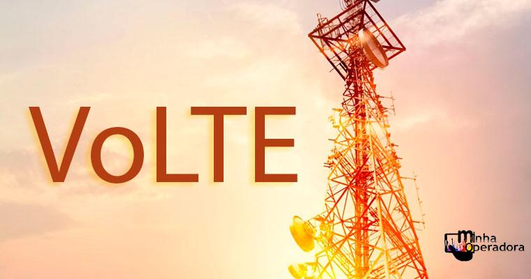 VoLTE da TIM já está disponível em todo o estado de São Paulo