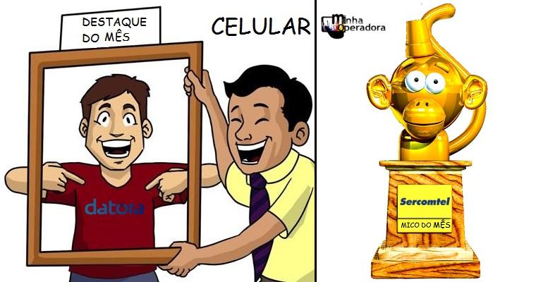 Finalmente: TIM Brasil volta a ganhar clientes de celular em abril