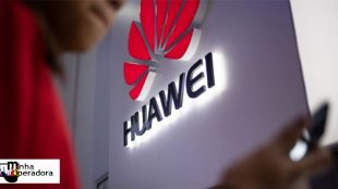 Huawei inaugura laboratório 5G na Coreia do Sul