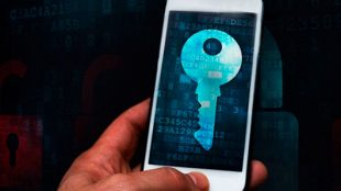 Golpes financeiros em dispositivos móveis crescem 58%