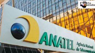 Anatel prorroga inscrições para concurso de práticas inovadoras