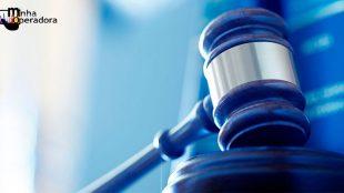 decisão da justiça