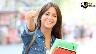 Instituto TIM seleciona projetos de empreendedorismo universitário