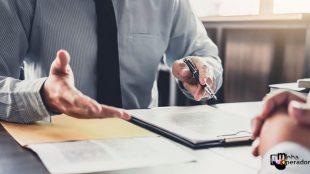 Rumor: Oi contrata banco para venda da sua divisão móvel