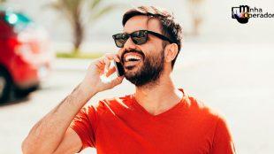 Estudo revela como o smartphone mudou hábitos dos brasileiros