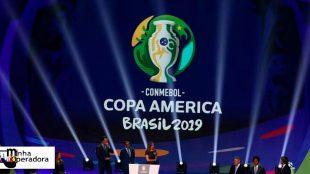 Novo golpe do WhatsApp usa a Copa América como tema