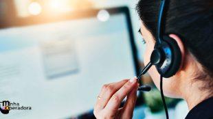 Lei determina horários para ligações de telemarketing