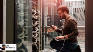 Vogel Telecom seleciona Huawei para atualização de sua rede